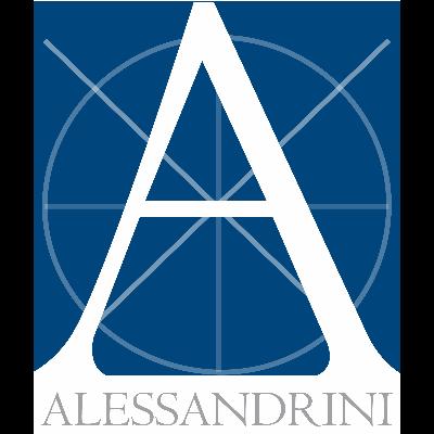 Laboratorio Alessandrini - Ambulatori e consultori Roma