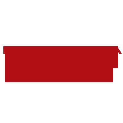 Lavanderia Smeralda - Lavanderie self service ad acqua e a secco Dorgali