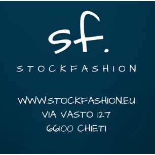 Stockfashion - Commercio elettronico - societa' Chieti