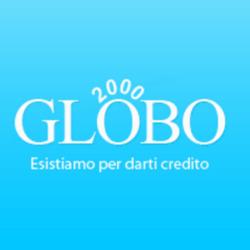 Globo 2000 - Finanziamenti e mutui Milano
