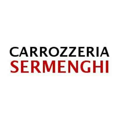 Carrozzeria Sermenghi - Carrozzerie automobili Castel San Pietro Terme