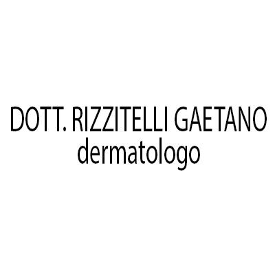 Dott. Rizzitelli Gaetano - Medici specialisti - dermatologia e malattie veneree Monza