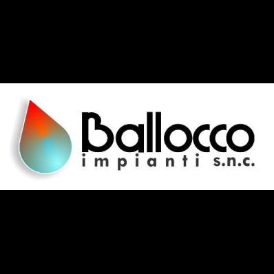 Ballocco Impianti - Riscaldamento - impianti e manutenzione Bra
