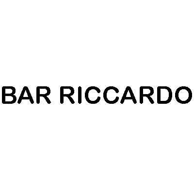 Bar Riccardo - Pasticcerie e confetterie - vendita al dettaglio Bari