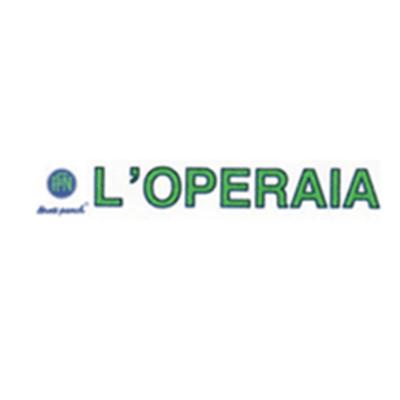Pancheri L'Operaia Mercerie - Mercerie Padova