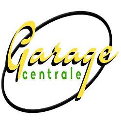 Garage Centrale Metro Valle Aurelia - Parcheggio - impianti ed attrezzature Roma