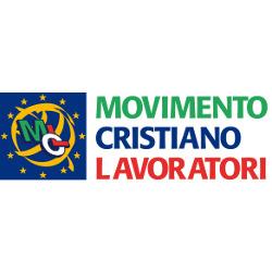 M.C.L. - Movimento Cristiano Lavoratori - Consulenza amministrativa, fiscale e tributaria Cuneo