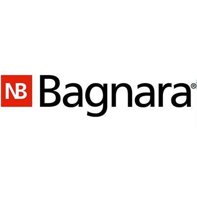 Nikolaus Bagnara - Marmo ed affini - commercio Appiano sulla Strada del Vino