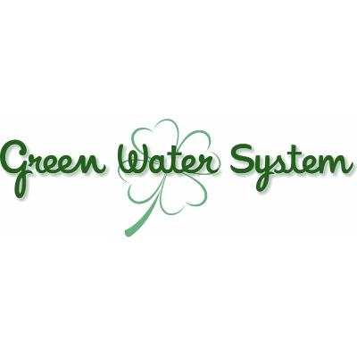 Green Water System - Depurazione e trattamento delle acque - impianti ed apparecchi Napoli