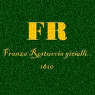 Franza Restuccia Gioielli - Gioiellerie e oreficerie - vendita al dettaglio Rossano Stazione