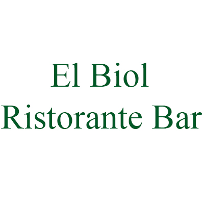 El Biol Ristorante Bar - Ristoranti Temù