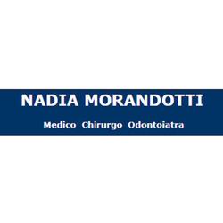 Studio Dentistico Morandotti Dr. Nadia - Dentisti medici chirurghi ed odontoiatri Milano