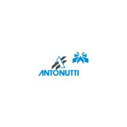 Antonutti - Asfalti, bitumi ed affini Lonato del Garda