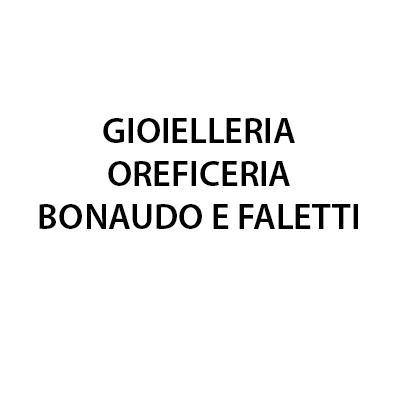 Gioielleria Oreficeria Bonaudo e Faletti - Gioiellerie e oreficerie - vendita al dettaglio Rivarolo Canavese