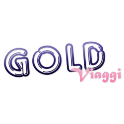 Gold Viaggi - Autonoleggio Aci Catena