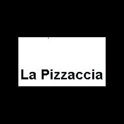 La Pizzaccia - Gastronomie, salumerie e rosticcerie Torre del Greco