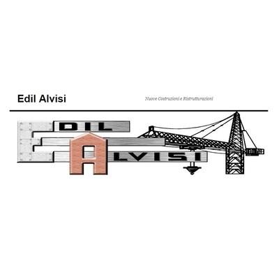 Edil Alvisi