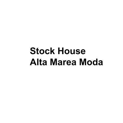 Stock House - Abbigliamento - vendita al dettaglio Carini