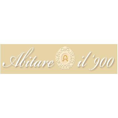 Residence Abitare Il '900 - Residences ed appartamenti ammobiliati Verona