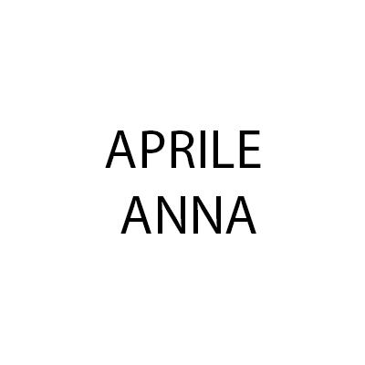 Aprile Anna - Metalli e leghe Arzano