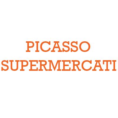 Picasso Supermercati - Salumifici e prosciuttifici Recco