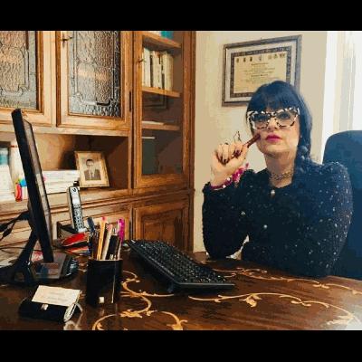 Rostagno Avv. Barbara - Avvocati - studi Asti