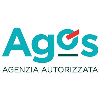 Agos Agenzia Autorizzata - Finanziamenti e mutui Agropoli