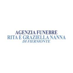 Agenzia Funebre Fiermonte - Nanna - Fiori e piante - vendita al dettaglio Casamassima