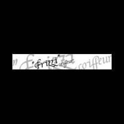 Parrucchiere Frizzi Coiffeur Mitù - Parrucchieri per uomo Pisa