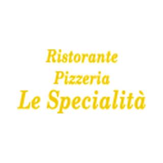Ristorante Pizzeria Le Specialita' - Ristoranti Vigolzone