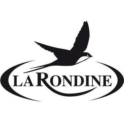 Ristorante La Rondine - Pizzerie Pietracatella