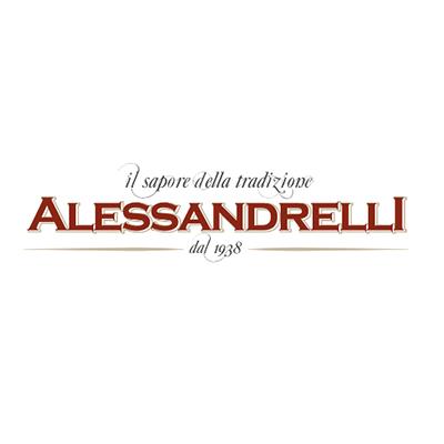 Alessandrelli Food And Beverage - Alimentari - vendita al dettaglio Tarquinia