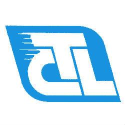 Ctl Cooperativa Trasporto Latte - Trasporti Bologna