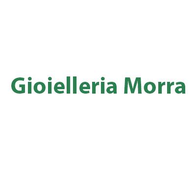 Gioielleria Morra - Ottica, lenti a contatto ed occhiali - vendita al dettaglio Carrù