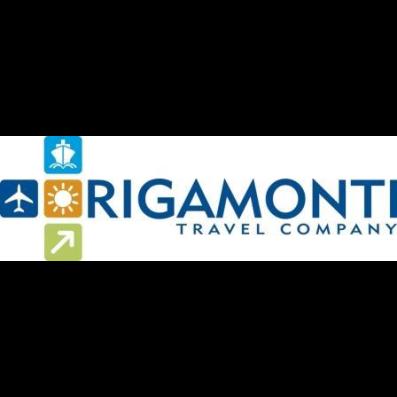 Agenzia Viaggi Virtual Travel - di Rigamonti Viaggi - Agenzie viaggi e turismo Lecco