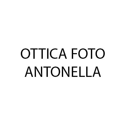 Ottica Foto Antonella - Ottica, lenti a contatto ed occhiali - vendita al dettaglio Mathi