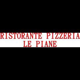 Bar Ristorante Le Piane - Ristoranti Camerata Picena