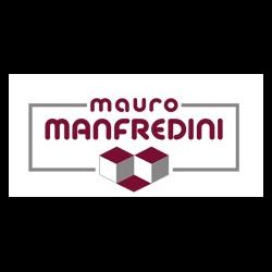 Arredamenti Manfredini