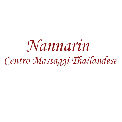 Nannarin - Centro Massaggi Thailandese - Massaggi Como