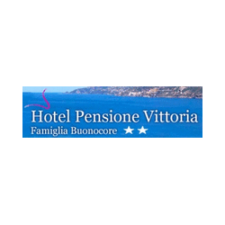 B&B Vittoria - Bed & breakfast Maiori