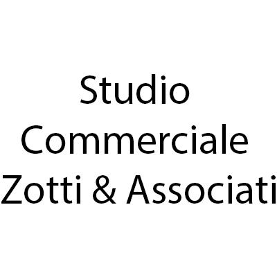 Studio Commerciale Zotti & Associati - Dottori commercialisti - studi Andria