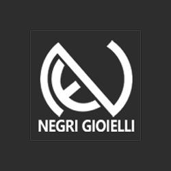 Negri Gioielli - Gioiellerie e oreficerie - vendita al dettaglio Torino