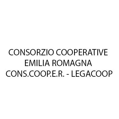 Consorzio Cooperative Emilia Romagna Cons.Coop.E.R. - Legacoop - Associazioni ed istituti di previdenza ed assistenza Bologna