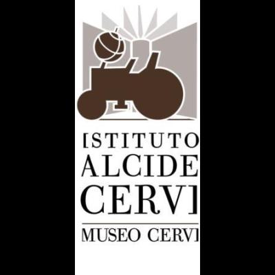 Istituto Alcide Cervi - Musei e pinacoteche Gattatico