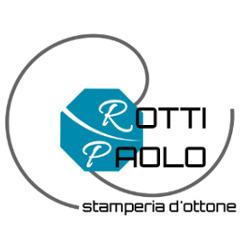 Stamperia Rotti - Stampaggio metalli a caldo Gozzano