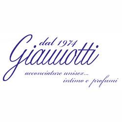 Giannotti - Parrucchieri per donna Fermignano