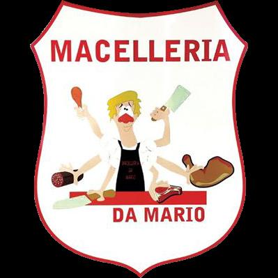 Macelleria da Mario - Macellerie Fossano