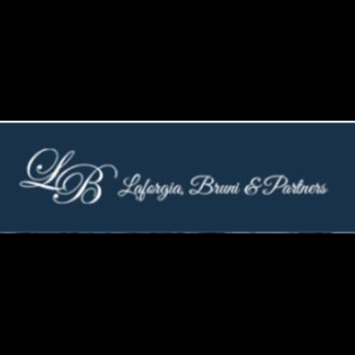 Laforgia Bruni & Partners Brevetti D'Invenzione - Marchi di fabbrica - consulenza tecnica e legale Bari