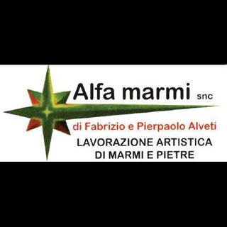 Alfa Marmi - Marmo ed affini - lavorazione Paliano