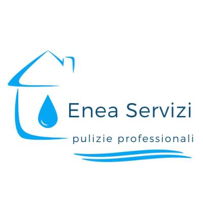 Enea Servizi – Pulizie Professionali - Imprese pulizia Oleggio